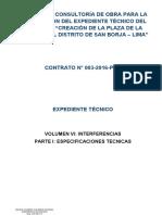 09_03_INF-03_VOL_VI_ET_INTERFERENCIAS_R00
