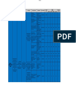 CORTOLIMA PAC 2020-2023 Anexo_1_Matriz_de_acciones_operativas_y_estratégicas