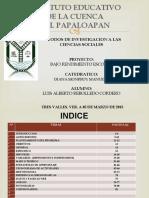 375003099-Proyecto-de-Bajo-Rendimiento-Escolar.pptx