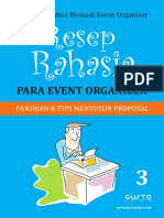 Resep-Rahasia-para-Event-Organizer-Part-3