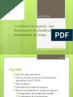 2.Diseño-de-planes-de-negocio.pptx