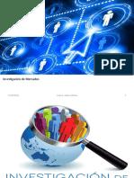 3.Investigación-de-mercados