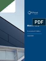 BTG_Pactual_digital_Macro_View_Abril_2020_1587252066
