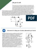 Proyectos de Electronica-17