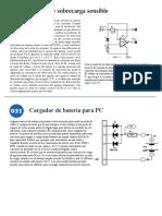 Proyectos de Electronica-19