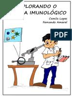 19014218_Sistema_Imune_Animado__timo_para_entender_Imunidade_Inata_e_Adaptativa