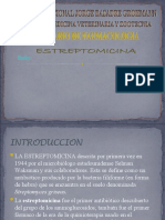ESTREPTOMICINA diapositivas.ppt