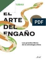 37934_El_arte_del_engano (1).pdf