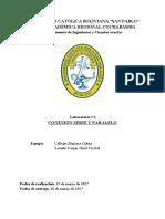 ELECTROTECNIALABORATORIO3.pdf