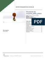 conjunto_biela_piston-Térmico-1.docx