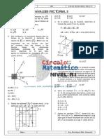 Física Vectores II (1)