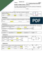 2do. examen parcial Fisica 2 2020