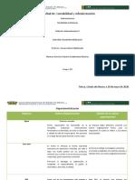 Departamentalización.pdf