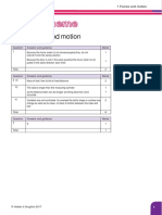 01_Forces_and_Motion.pdf