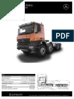 AROCS-4848-K-8X4-4-4500-RET (1)