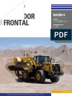Catalogo-Cargador-Frontal-WA380-6-esp-digital