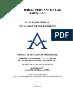 Expediente Administrativo - Marleni Montes Janampa.pdf
