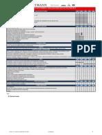 02 - Informacion adicional New Actros Euro V-VI.pdf