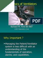 basicofmechanicalventilation-100325224739-phpapp01