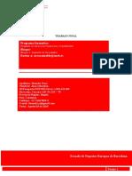 03082019_Impuesto de Sociedades_Juan Sebastian Buendia.pdf