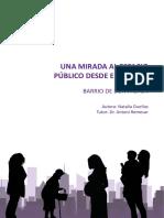 NATALIA_DUEÑAS_Una mirada al espacio público desde el género - Barrio de Bon Pastor-compressed