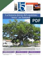 Edición_390_Luis Álvaro Rodríguez Barrera