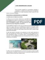 Clase 7_Geomorfologia Aplicada