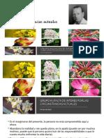 Flores de Bach 8.pptx