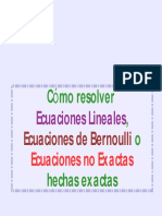 factoresintegrantespresentacionfin5-141012121646-conversion-gate01.pdf