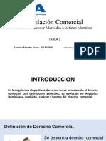 201804860 -  Legislacion Comercial - Tarea 1.pptx