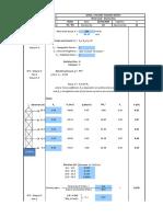 1-way slab Calc sheet