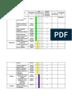 PROCESO ADMINISTRATIVO (1).docx