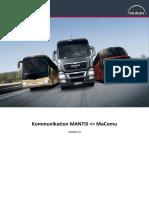 MANTIS_MACOMU_Beschreibung_DE