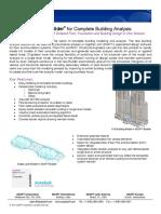 ADAPT-Multistory