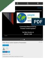 www-slideshare-net-bsnaden-Paint-Shop-Control-Systems-Presentation.pdf