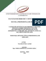 CALIDAD DE LA SENTENCIA CON PARAMETROS_INCUMPLIMIENTO_DE_ESPONSALES.pdf