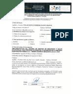 T033_70114512_T.pdf