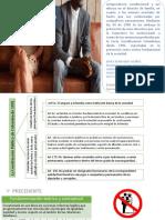 DERECHOS DE COMPAÑEROS PERMANENTES 1