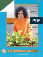 Sanathan Sarathi December_2019.pdf