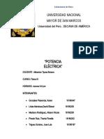 Potencia Electrica -2019222222.odt