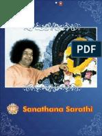Sanathan Sarathi_September_2019