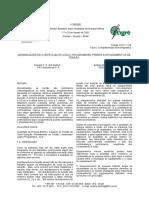 20081215111347-aju_11_164.pdf