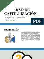 diapositivas de derecho