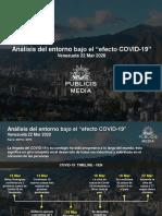 VE- Análisis Entorno COVID-19._