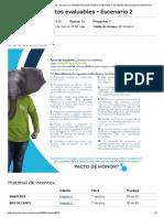 Actividad de puntos evaluables - Escenario 2_ PRIMER BLOQUE-TEORICO_TEORIAS Y SISTEMAS PSICOLOGICOS-[GRUPO1]