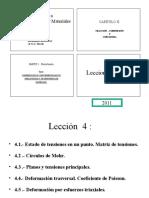 05ecuacion_generalizada_circulo_de_mohr.ppt