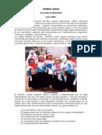 Modulo_Taller_de_Danzas_unidad_I_-_2019_-_1