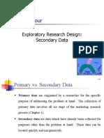 chapter_data4