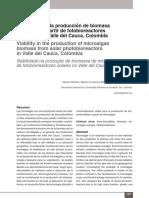 Dialnet-ViabilidadEnLaProduccionDeBiomasaMicroalgalAPartir-6285366.pdf