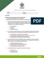 Evaluacion Guia 15 RECONOCIMIENTO DE PASIVOS Y GASTOS GE.doc